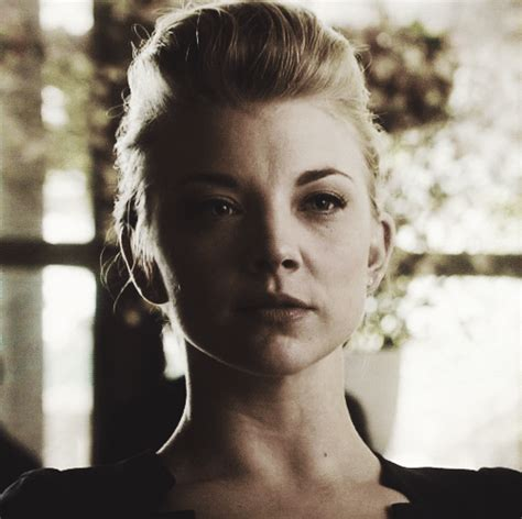 Natalie Dormer Moriarty by Natalie Dormer Moriarty 28 Images Moriarty Moriarty