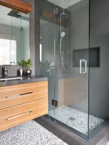 bathroom tile ideas houzz small bathroom design ideas remodels photos