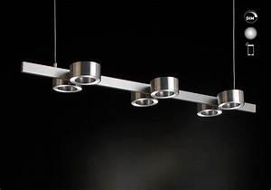 Lampen Per App Steuern : licht per funk steuern mit unterputz schaltaktoren von eq ~ Lizthompson.info Haus und Dekorationen