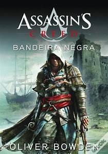 Assassin's Creed - Volume VI, Oliver Bowden - Livro - WOOK