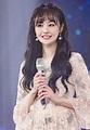 Zheng Shuang (actriz, nacida en 1991) - Zheng Shuang ...