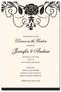 Formal Party Invitation Wording 9 Formal Party Invitations Designs Templates Free Formal Business Invitations Corporate Invitations Party Formal Christmas Party Invitation Wording