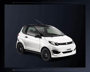 Mandataire Auto Haute Savoie : voiture sans permis haute savoie 74 pays de gex 01 ain ~ Medecine-chirurgie-esthetiques.com Avis de Voitures