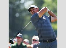Brooks Koepka Overcomes Difficult Course to Win US Open