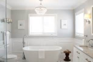 bathroom paint idea amazing of white master bathroom paint color ideas at bat 2919