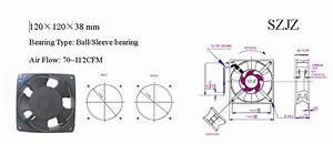 Understanding Electrical Schematic Drawings