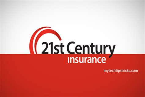 Boatus Insurance Customer Service Number by 21st Century Insurance 1 800 Customer Service Support