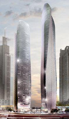 58 Best Tall Buildings images Building Skyscraper