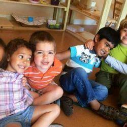 eco preschool 10 reviews child care amp day care 140 | ls