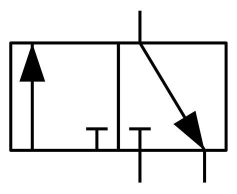 filesymbol   ski selector valvesvg wikimedia commons