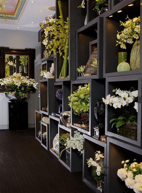 pin by gloria cousins on florist shops flower shop