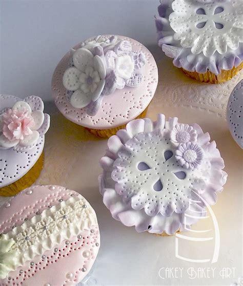sample    cakey bakey art httpswww