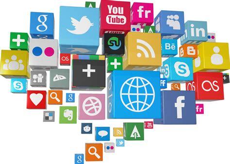 Marketing Via by Best Digital Marketing Agency In California Shares 6