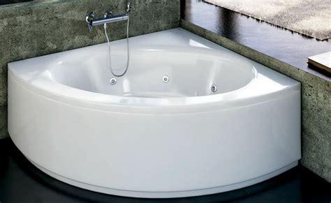 Vasca Angolare Ideal Standard Vasche Da Bagno Ideal Standard