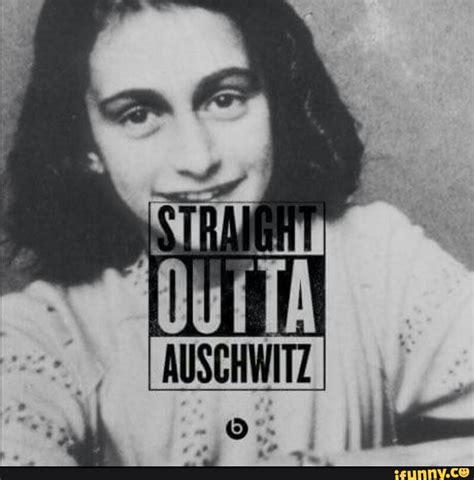 Auschwitz Memes - auschwitz ifunny