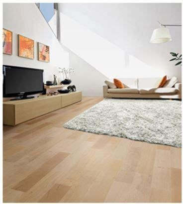 wicanders cork flooring australia cork flooring wicanders corkcomfort distributed by