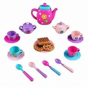 Spielzeug Für Mädchen 3 Jahre : tonze angebote online finden und preise vergleichen bei i dex ~ Watch28wear.com Haus und Dekorationen