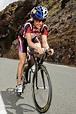 Interview Natascha Badmann - winner Ironman Hawaii - Datasport