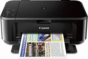 10 Best All In One Inkjet Printer Reviews By Consumer