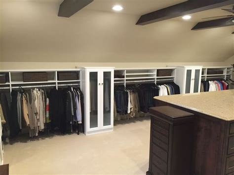 197 best california closet projects images on