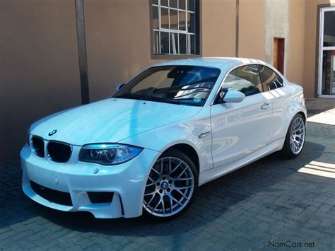 M1 For Sale Bmw by Used Bmw M1 2012 M1 For Sale Windhoek Bmw M1 Sales