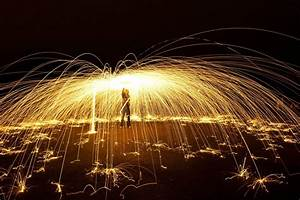 Long Exposure Photography - Creative Photography Tips