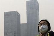 「罩」假!中國查獲12萬仿冒3M口罩 - 國際 - 自由時報電子報