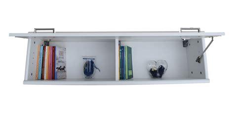 Ikea Hängeregal Weiß by Hanging Wardrobe Closet Wall Shelf Door Shelf Beech White
