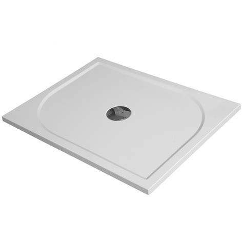 piatti doccia 70x90 piatto doccia 70x90 a filo pavimento in marmo resina kv