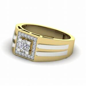 the gallery for gt cartier wedding rings for men With cartier men wedding rings