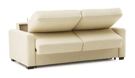 sleeper sofa small sleeper sofa ansugallery com