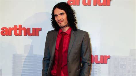russell brand finance who s richer from the trolls movie cast gobankingrates