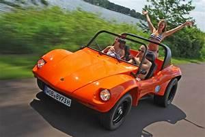 Buggy Kaufen Auto : bilder vw buggy und andere strandmobile bilder ~ Orissabook.com Haus und Dekorationen