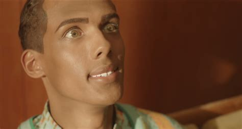 """Stromae """"Papaoutai"""" – beehype – Best Music from Around the ..."""
