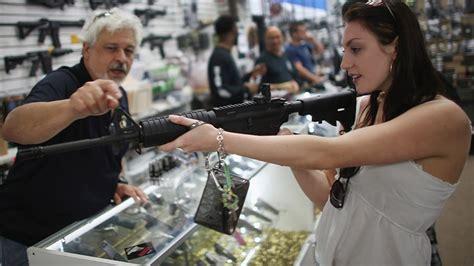 l arpac une association qui milite pour le r 233 tablissement d un port d arme citoyen