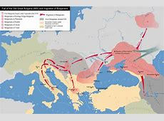 FileOld Great Bulgaria and migration of Bulgarianspng