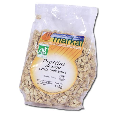 cuisiner proteine de soja forum d 39 entraide et de motivation du régime dukan