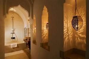 Orientalische Lampen München : 12 ideen f r orientalische lampen in der wohnung ~ Lizthompson.info Haus und Dekorationen