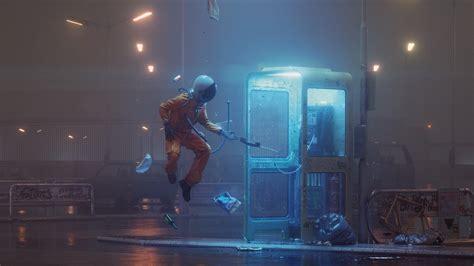 amazing  artworks created  cinema   digital arts