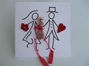 Hochzeit Geldgeschenk Verpacken : geldgeschenk keilrahmen hochzeit von geld schmuck gutschein co originell verpackt ~ Watch28wear.com Haus und Dekorationen