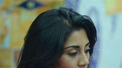 Bigg Boss 9: Rimi Sen explains why she isn't ready for ...