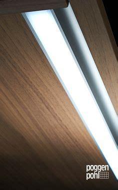 led lighting kitchen cabinet