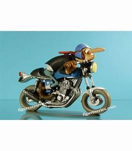 Figurine Joe Bar Team : moto en resine joe bar team plomb demons et merveilles figurine honda 750 four ~ Medecine-chirurgie-esthetiques.com Avis de Voitures