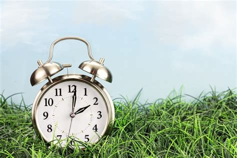 surprising health challenges caused daylight saving time