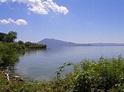 Clear Lake (California) - Wikipedia