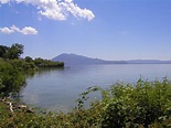 Lake County, California - Wikipedia