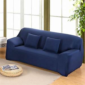sofa slip covers amazing how to put sofa throw cover With sofa arm covers blue