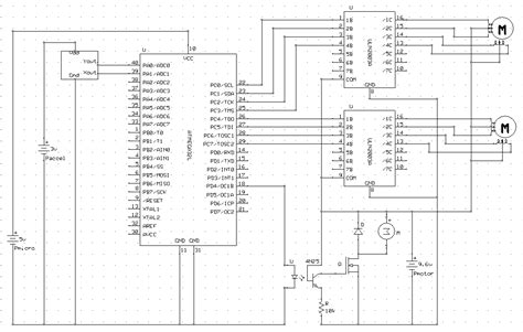 Electrolux Parts Diagram Downloaddescargar
