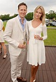 Strictly Dancing's Brendan Cole voices bankruptcy fears on ...