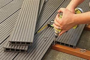 terrasse composite prix moyen au m2 avantages et With parquet composite